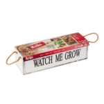 Watch me grow – Italia