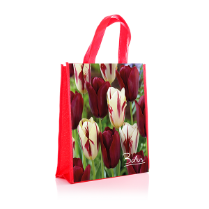 Design flowr bag Flowers Perfection